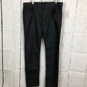 Men's Joe Jeans Slim Fit 36 NWT
